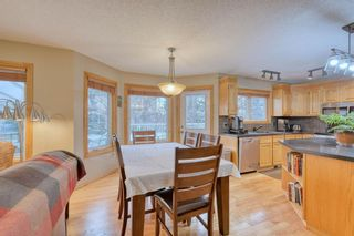 Photo 16: 112 Hampshire Close NW in Calgary: Hamptons Residential for sale : MLS®# A1051810