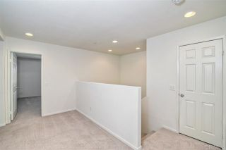 Photo 22: 34777 Southwood Ave in Murrieta: Residential for sale : MLS®# 200026858