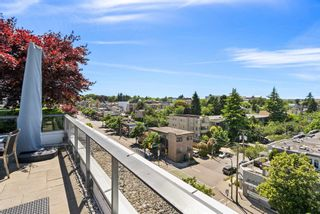 """Photo 27: 119 1777 W 7TH Avenue in Vancouver: Fairview VW Condo for sale in """"Kits 360"""" (Vancouver West)  : MLS®# R2594859"""