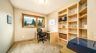 Photo 32: 5907 Dalcastle Crescent NW in Calgary: Dalhousie Detached for sale : MLS®# A1143943