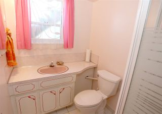 Photo 11: 6142 KNIGHT Street in Vancouver: Knight House for sale (Vancouver East)  : MLS®# R2210456