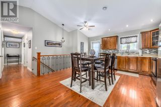 Photo 10: 40 Toslo Street in Paradise: House for sale : MLS®# 1237906
