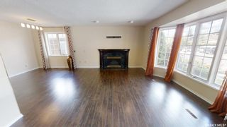 Photo 2: 410 Ball Way in Saskatoon: Silverwood Heights Residential for sale : MLS®# SK862758