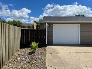 Photo 15: B 11313 Clark Drive in North Battleford: Centennial Park Residential for sale : MLS®# SK860647