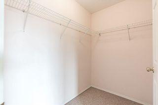 Photo 16: 42 CITADEL PEAK Mews NW in Calgary: Citadel Detached for sale : MLS®# C4300765