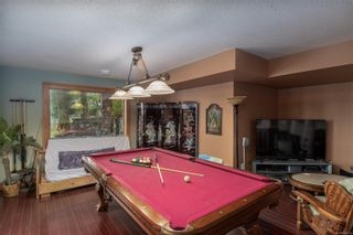 Photo 36: 7100 Sea Cliff Rd in : Sk Silver Spray House for sale (Sooke)  : MLS®# 860252