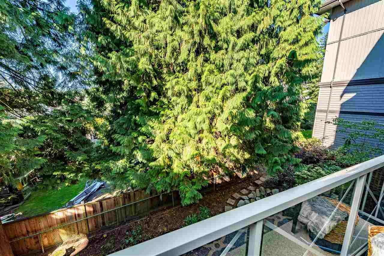 """Photo 25: Photos: 309 33318 E BOURQUIN Crescent in Abbotsford: Central Abbotsford Condo for sale in """"NATURES GATE"""" : MLS®# R2530844"""
