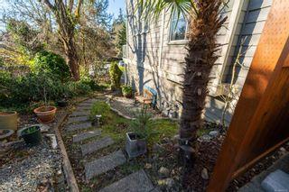 Photo 29: 4 906 Admirals Rd in : Es Gorge Vale Row/Townhouse for sale (Esquimalt)  : MLS®# 865916