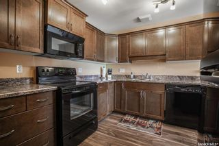 Photo 6: 308 102 Kingsmere Place in Saskatoon: Lakeview SA Residential for sale : MLS®# SK861317