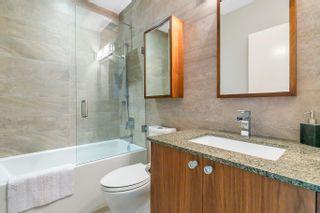 "Photo 29: 15048 BUENA VISTA Avenue: White Rock House for sale in ""White Rock Hillside"" (South Surrey White Rock)  : MLS®# R2611909"