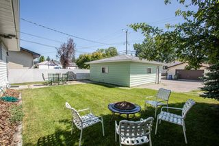 Photo 23: 2339 Maunsell Drive NE in Calgary: Mayland Heights Detached for sale : MLS®# A1059146