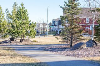 Photo 48: 230 Auburn Bay Boulevard SE in Calgary: Auburn Bay Detached for sale : MLS®# A1045900