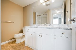 "Photo 21: 209 33960 OLD YALE Road in Abbotsford: Central Abbotsford Condo for sale in ""OLD YALE HEIGHTS"" : MLS®# R2480632"