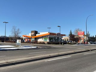 Photo 31: 48 2323 OAKMOOR Drive SW in Calgary: Palliser Row/Townhouse for sale : MLS®# C4272425
