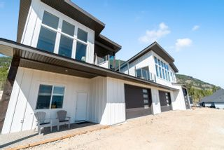 Photo 46: 4640 Northwest 56 Street in Salmon Arm: GLENEDEN House for sale (NW Salmon Arm)  : MLS®# 10230757