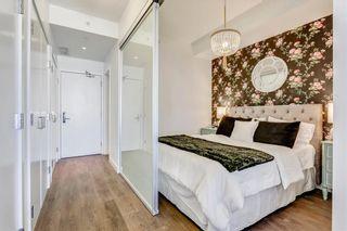 Photo 13: 1406 1501 6 Street SW in Calgary: Beltline Apartment for sale : MLS®# C4274300