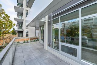 """Photo 24: 104 4988 CAMBIE Street in Vancouver: Cambie Condo for sale in """"Hawthorne"""" (Vancouver West)  : MLS®# R2617369"""
