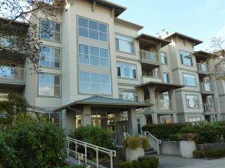 "Photo 1: 115 8180 JONES Road in Richmond: Brighouse South Condo for sale in ""LAGUNA"" : MLS®# R2218479"