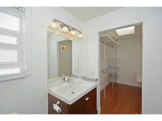 Photo 14: 22 ELMA Street: Okotoks Residential Detached Single Family for sale : MLS®# C3637358