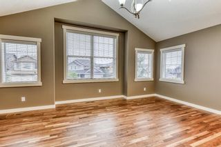 Photo 28: 428 Evergreen Circle SW in Calgary: Evergreen Detached for sale : MLS®# A1124347
