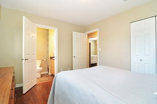 Photo 12: 11781 GEE Street in Maple Ridge: East Central House for sale : MLS®# R2602105
