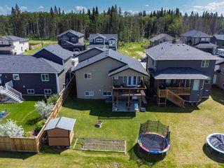 Photo 29: 6610 Tri City Way: Cold Lake House for sale : MLS®# E4236257