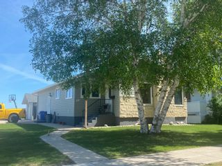 Photo 34: 530 7th Avenue NW in Portage la Prairie: House for sale : MLS®# 202107458