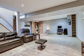 Photo 24: 126 Dovercliffe Way SE in Calgary: Dover Detached for sale : MLS®# A1082276