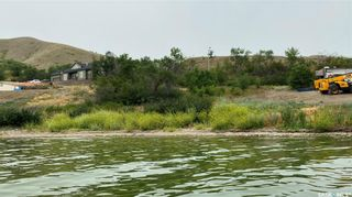 Photo 2: 31 Aaron Drive in Echo Lake: Lot/Land for sale : MLS®# SK867165