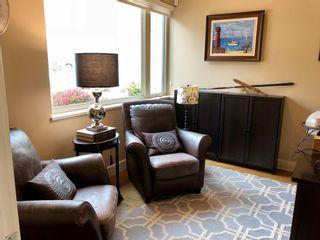 Photo 9: 8844 Tavistock Road in Vernon: Adventure Bay House for sale (North Okanagan)  : MLS®# 10167160