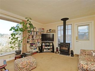 Photo 7: 2898 Murray Dr in VICTORIA: SW Portage Inlet House for sale (Saanich West)  : MLS®# 699084