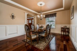 """Photo 12: 24538 56A Avenue in Langley: Salmon River House for sale in """"Salmon River"""" : MLS®# R2357481"""