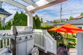 Photo 38: 3823 W 3RD Avenue in Vancouver: Point Grey House for sale (Vancouver West)  : MLS®# R2616392