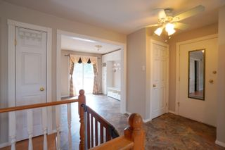 Photo 16: 320 Seneca St in Portage la Prairie: House for sale : MLS®# 202120615