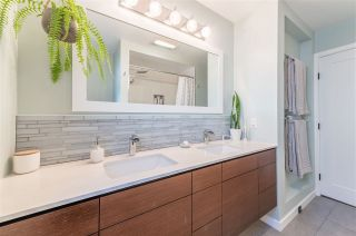 """Photo 22: 4615 PENDER Street in Burnaby: Capitol Hill BN House for sale in """"CAPITOL HILL"""" (Burnaby North)  : MLS®# R2532231"""