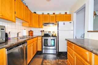 Photo 2: 5 270 Evergreen Rd in : CR Campbell River Central Row/Townhouse for sale (Campbell River)  : MLS®# 859321