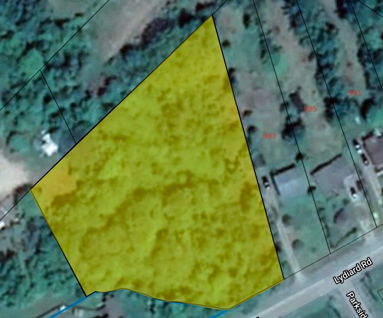 Main Photo: Lot Lydiard Road in Centreville: 404-Kings County Vacant Land for sale (Annapolis Valley)  : MLS®# 202114985