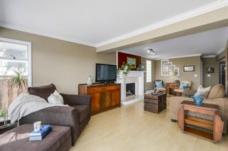 Photo 6: 15549 COLUMBIA AVENUE in South Surrey White Rock: White Rock Home for sale ()  : MLS®# R2268352