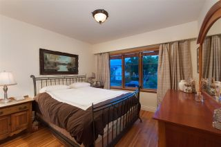 Photo 9: 4539 INVERNESS Street in Vancouver: Knight House for sale (Vancouver East)  : MLS®# R2002268