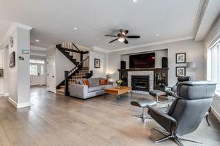 Photo 10: 24640 101 Avenue in Maple Ridge: Albion House for sale : MLS®# R2612447