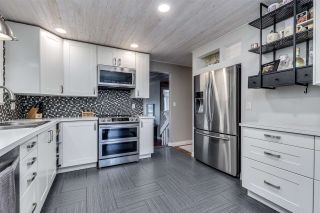 """Photo 11: 2979 WICKHAM Drive in Coquitlam: Ranch Park House for sale in """"RANCH PARK"""" : MLS®# R2541935"""