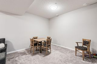 Photo 43: 78 Lucas Crescent NW in Calgary: Livingston Detached for sale : MLS®# A1124114