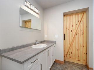 Photo 14: 94 5838 Blythwood Rd in Sooke: Sk Saseenos Manufactured Home for sale : MLS®# 852310
