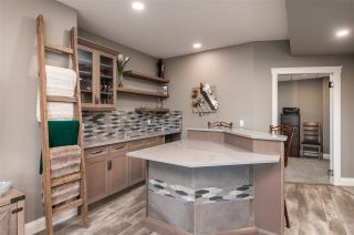 Photo 41: 290 50054 Range Road 232: Rural Leduc County House for sale : MLS®# E4236084