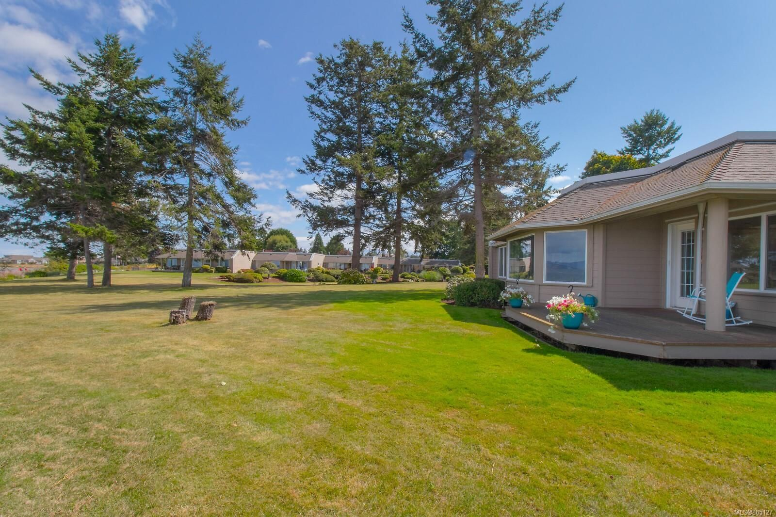 Photo 46: Photos: 26 529 Johnstone Rd in : PQ French Creek Row/Townhouse for sale (Parksville/Qualicum)  : MLS®# 885127