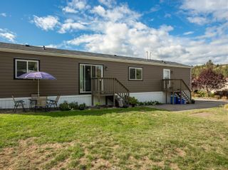 Photo 5: #202 15401 Kalamalka Road, in Coldstream: House for sale : MLS®# 10240940