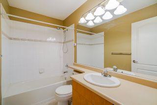 "Photo 5: 408 20239 MICHAUD Crescent in Langley: Langley City Condo for sale in ""City Grande"" : MLS®# R2430144"