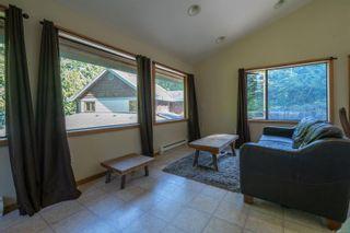 Photo 43: 950 Campbell St in Tofino: PA Tofino House for sale (Port Alberni)  : MLS®# 853715