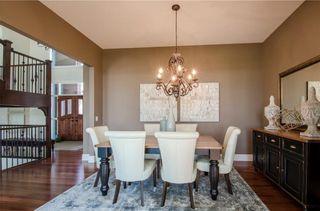 Photo 5: 70 CRANRIDGE Heights SE in Calgary: Cranston House for sale : MLS®# C4125754
