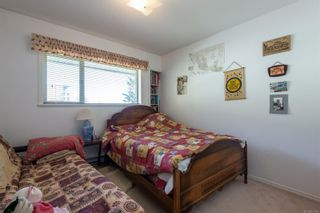 Photo 13: 303 738 Island Hwy in : CR Campbell River North Condo for sale (Campbell River)  : MLS®# 873187